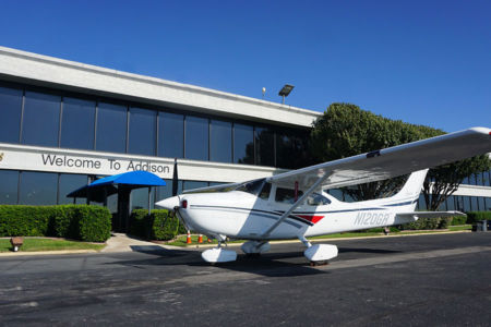 SF-HP-services-airplane-tours