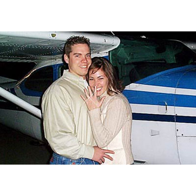 Starlight Flight | Dallas original airplane tour company since 1991
