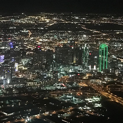 starlight-flight-dallas-plane-tours-non-profit-30-minute