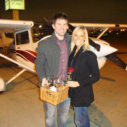 starlight-flight-dallas-plane-tours-date-valentines