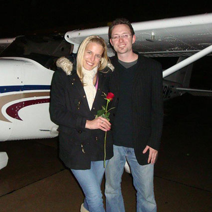 starlight-flight-tour-valentines-dallas-date