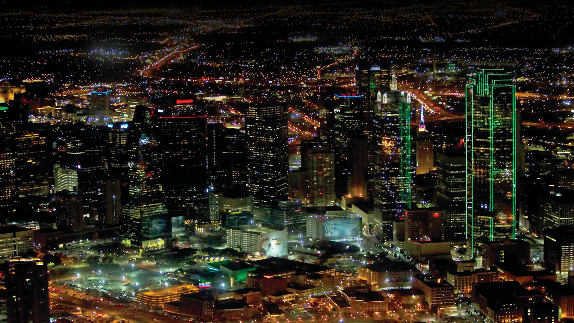 starlight-flight-dallas-night-aerial-tours