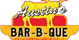 Austin's Bar-B-Que - Addison, TX - Starlight Flight Dinner & a Flight